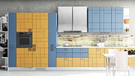 Кухню  фото и цены б у